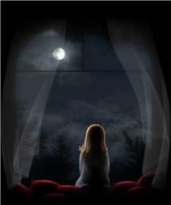 alone_in_the_night