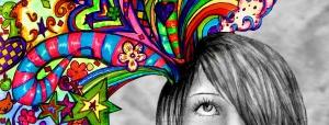 lady_imagination
