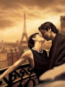 Lovers-in-Paris-lovers-16603856-297-400