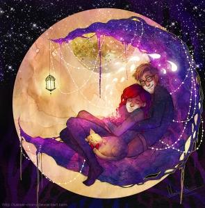 sweet_dreams_my_love_by_kaiser_mony-d71ibax