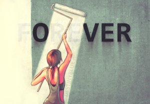 forever_is_over_by_destinyblue-d6yel96