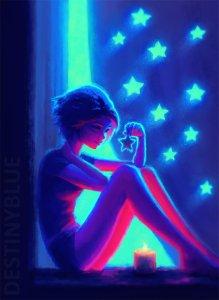 night_maker_by_destinyblue-d8gjdum