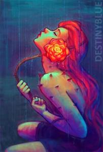 thorns_by_destinyblue-d8jpnqm