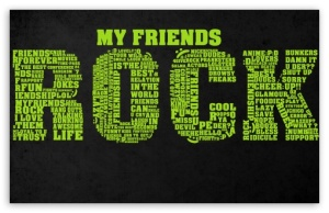 my_friends_rock-t2