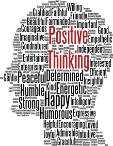positive-thinking-mind